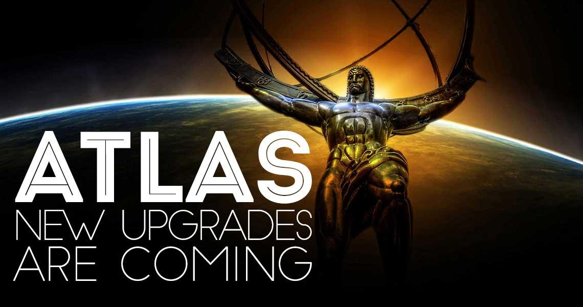 Atlas Martial Arts Software - Martial Arts School Growth Webinar