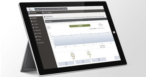 What is the Best Martial Arts Management Software for a New School?