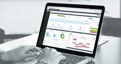 Which is the Best Martial Arts Management Software?
