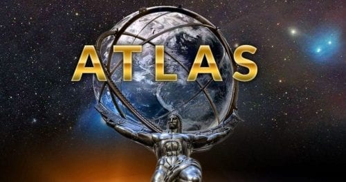 ATLAS Martial Arts Software Feature: Student Management