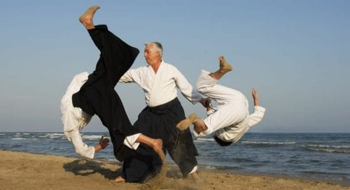 ATLAS MartialArts Software is the Right Tools at the Right Time