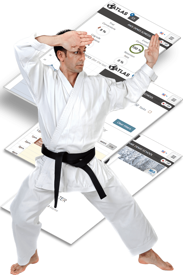 karate dating sites
